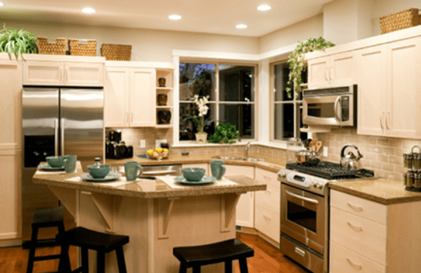 Steps to Home Buying in Cary