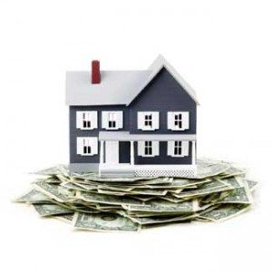 refinance to low mortgage rates