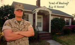 What are VA Home Loan Benefits??