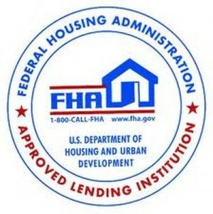 FHA Adding Capital Fast Enough?