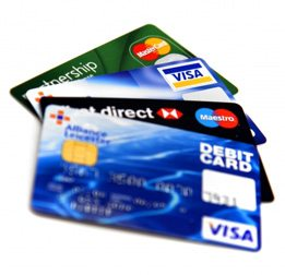 secured credit-cards can help