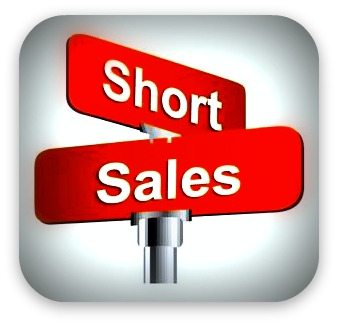 FHA Short Seller + FHA Buyer = Restrictions