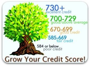 USDA Loan Eligibility Requirements Credit Scores