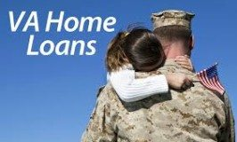 Bankruptcy and VA Home Loans