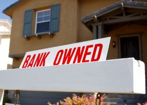 buying a foreclosed home in nc