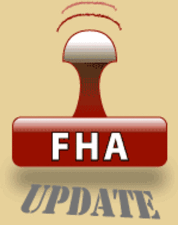 fha_pmi rates