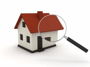 What's Your Home In Cary NC Worth?