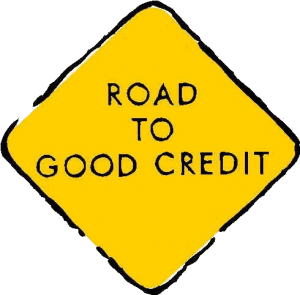 good credit score advice