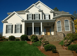 first_time_home_buyer_program_cary