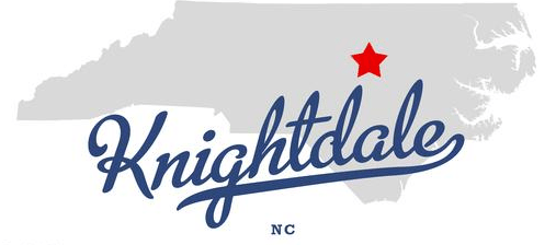 knightdale_nc usda home loans