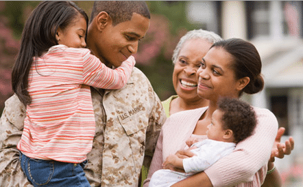 """Can You """"Roll In"""" Closing Costs on A VA Loan?"""