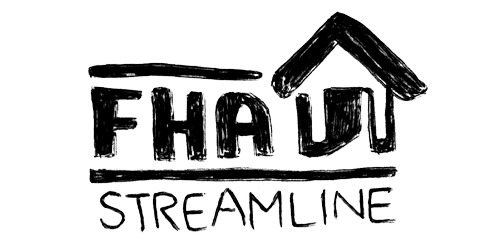 fha-streamline refinance