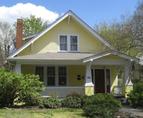 home_with_character_in_Raleigh