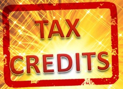 Tax Credit For First Time Homebuyers