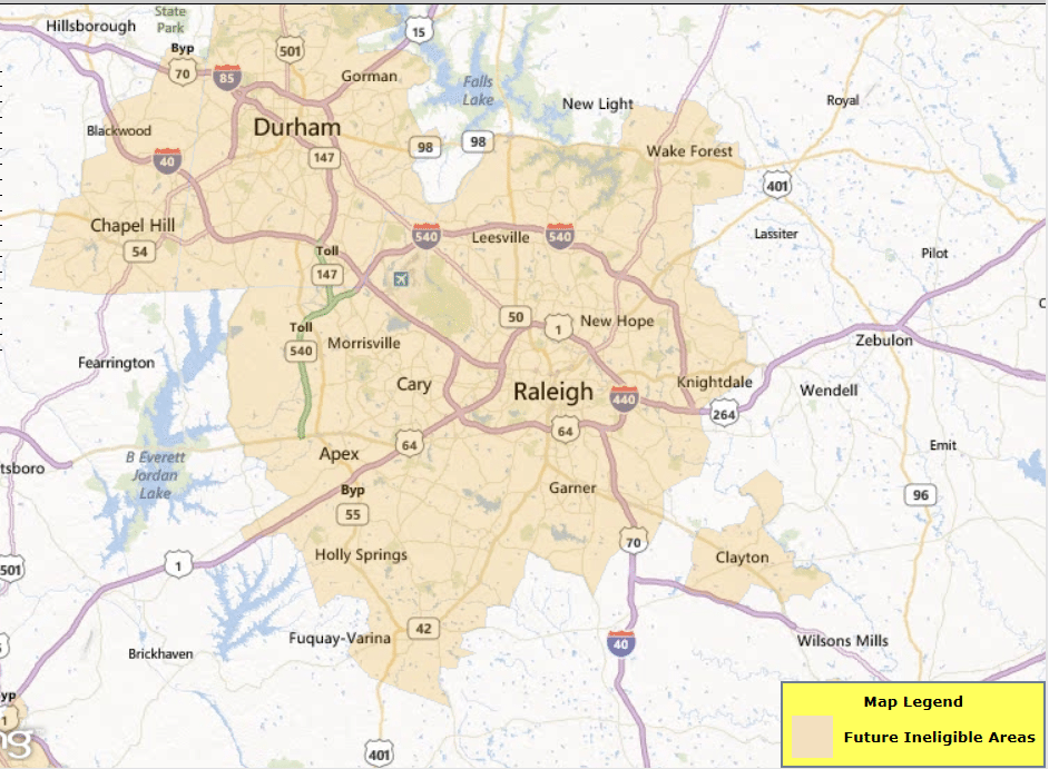 usda home loans map with Usda Loan Eligibility Maps For Raleigh Nc on Massachusetts further  also Select county moreover Brand New Doublewide Mobile Home Loan moreover Pennsylvania Usda Loan Info.