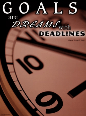 USDA Home Loan Deadlines 2013