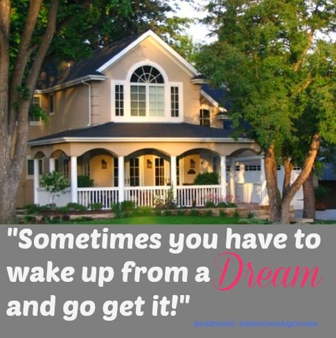 waiting period after a foreclosure