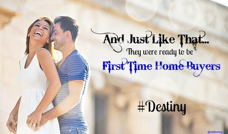 First time home buyer purchasing plan nc fha expert for First time home buyers plan