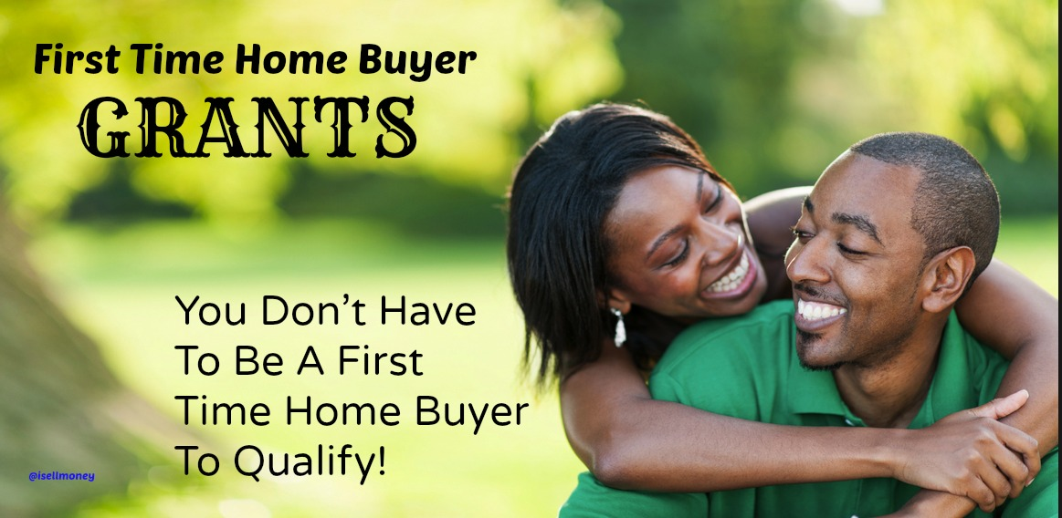How To Apply For First Time Home Buyer Grants In Nc