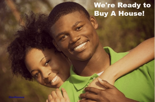 Credit Score Requirements For Mortgage Loans
