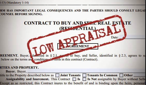 Seller Paid Closing Costs in NC