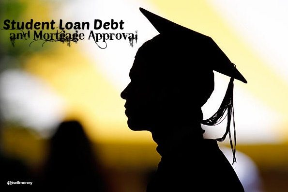 student_loan_debt_and_mortgage_approval