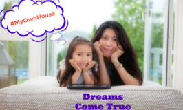 Can a DACA Buy A House in NC